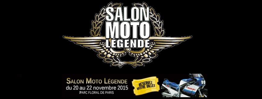 Moto-legende-2015