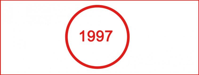 pétition vehicule 1997